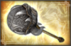 Club - 4th Weapon (DW7)