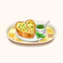 File:Garlic Toast (TMR).png