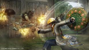File:HanbeiTakenaka-WeaponScreenShot-DLC-WO3.jpg