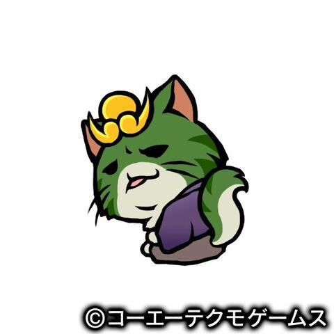 File:Nobunyagayabou-5yearannicountdown04.jpg