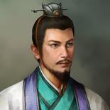 Sun Qian (1MROTK)