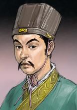 File:Xun Yu (ROTK7).png