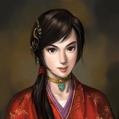 File:Zhangshi (1MROTK).png