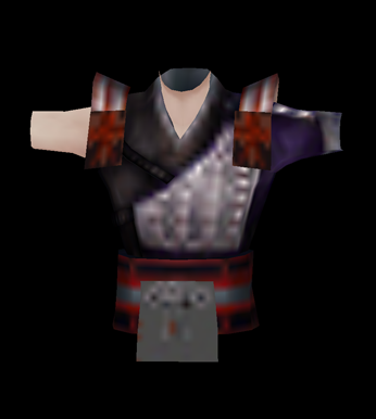 File:Female Body Armor 4 (TKD).png