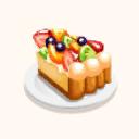 File:Fruit Tart - Slice (TMR).png