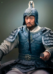 File:Sun Jian Drama Collaboration (ROTK13 DLC).png