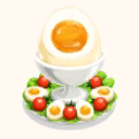 File:Boiled Ostrich Egg (TMR).png