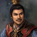 Cao Shuang (ROTK11)