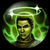 Officer Skill Icon 2 - Guan Ping (DWU)