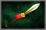 File:Spear (DW3).png