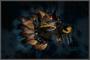 Beast Master (DW4)