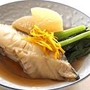 File:Cooking Navigator Recipe 89.png