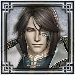 File:Dynasty Warriors 7 Trophy 32.png