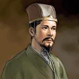 Sima Fu (ROTK9)