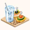 File:Tonic Water Plate (TMR).png