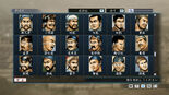 Portrait Set 68 (ROTKT DLC)
