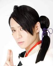 File:Yasutsugu-haruka2saien-theatrical.jpg