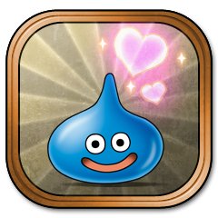 File:DQH Trophy 28.png
