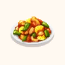 File:Sweet and Sour Pork (TMR).png
