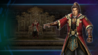 DW8E Achievement 23
