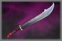 Demon Sword (Demon Fang)