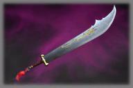 File:Demon Sword (Demon Fang).png