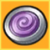 File:Swirly Coin (YKROTK).png