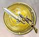2nd Rare Weapon - Magoichi