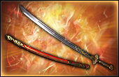 File:Curved Blade - 4th Weapon (DW8).png