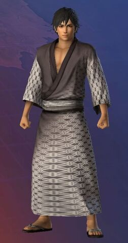 File:Edit Male Yukata Costume (SW4E DLC).jpg