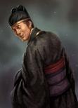 Huang Hao (ROTK13)