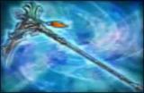 File:Mystic Weapon - Yueying (WO3U).png