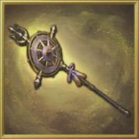 File:Rare Weapon - Aya (SW4).png