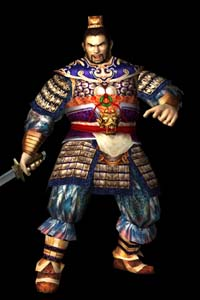 File:Dynasty Warriors 2 - Xiahou Yuan.jpg