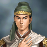 Jiang Wei (ROTK9)