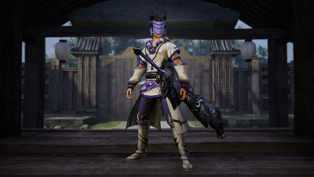 File:Male Protagonist Outfit 3 (TKD2 DLC).jpg