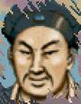 Yang Xiong (BK)