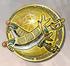 2nd Rare Weapon - Nene