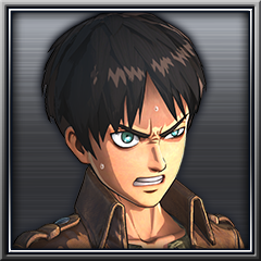 File:AOT Trophy 16.png