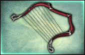 File:Harp - 2nd Weapon (DW8).png