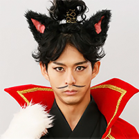 File:Nobunaga Oda Stage Production (SC).png