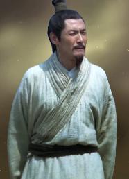 File:Xu Shu Drama Collaboration (ROTK13 DLC).png