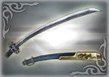 File:3rd Weapon - Mitsuhide (WO).png