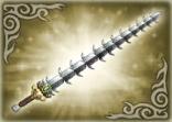 File:4th Weapon - Sun Quan (WO).png