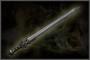 Great Sword (DW4)