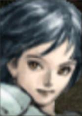 File:Heroine-blue-pszilloll.jpg
