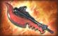 File:4-Star Weapon - Dragon Tongue.png