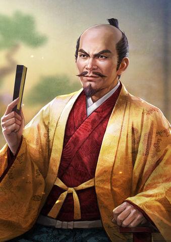 File:Hideyoshi-nobuambitsouzoupk.jpg