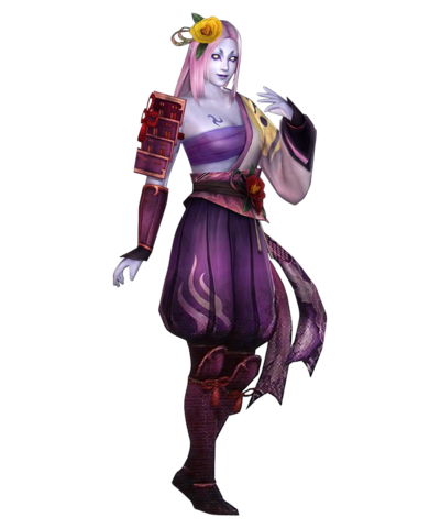 File:Lady Momosame Full-SW3.png