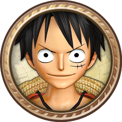 File:One Piece - Pirate Warriors Trophy 23.png
